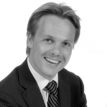 Rick van Rooijen, Van Rooijen Organisatieadvies